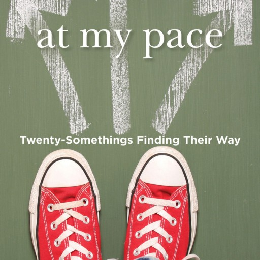 Twenty-Somethings Finding Their Way: New Book Tells of Poignant Reflections in Essays 1,000 Words or Less