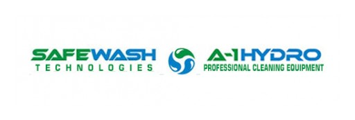 Buy Power Washers in Westchester and Danby for Residential & Commercial Cleaning