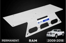 VMP-DC-RAM-2009 1