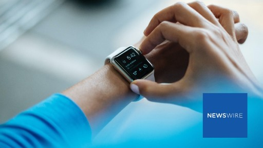 As Fitness Tech Rises in Popularity, Newswire's Sales Accelerator Presents Key Opportunities to Reach New Customers