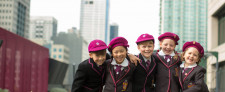 private school in Melbourne