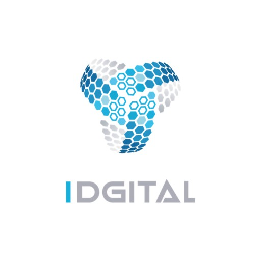IDGITAL Announces Clinical Release-Google Next19