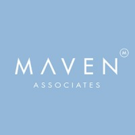 Mid-Market Consulting Firm Maven Associates Seeing Massive Growth in Private Equity