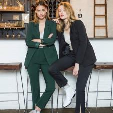 European Women's Fashion - Relish New Orleans
