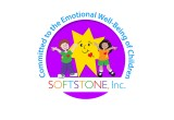 SoftStone, Inc.
