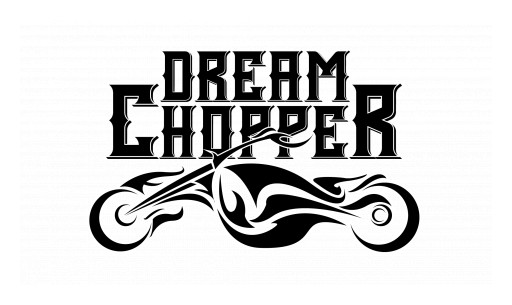 Are You Ready to Ride? Voting Is Open Now for Dream Chopper
