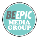 Be Epic Media Group