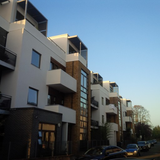 External Rendering Obtains Approved Installer Status With Most Render Manufactures