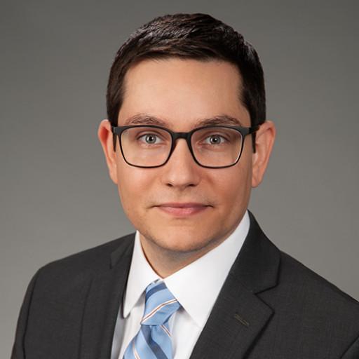 Mark Hammad Announces His Candidacy for Mayor of Atlanta