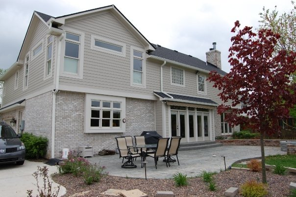 Gettum Associates Celebrates 30 Years Of Remodeling Homes In Indianapolis Newswire