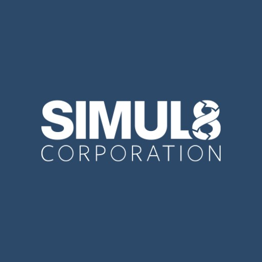SIMUL8 Corporation Launches SIMUL8 Online - the World's Most Advanced Online Process Simulation Software
