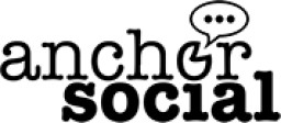 Anchor Social LLC