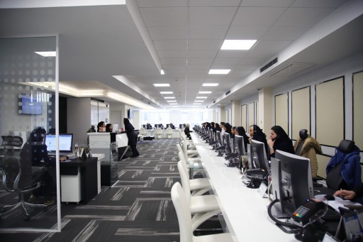 Eligasht Call Center: A New Chapter for the Tourism Industry