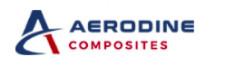 Aerodine Composites