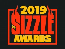 2019 Sizzle Awards