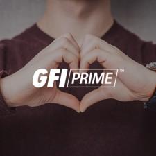 GFI Prime
