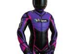 BT Sports MotoGP racer