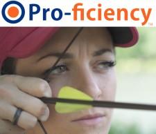 Pro-ficiency