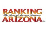 Ranking Arizona®