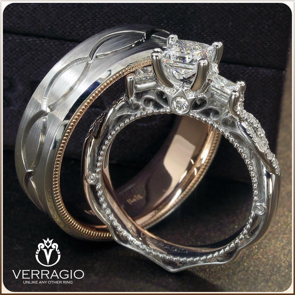 Miro Jewelers, Located In Denver, Colorado, Announces
