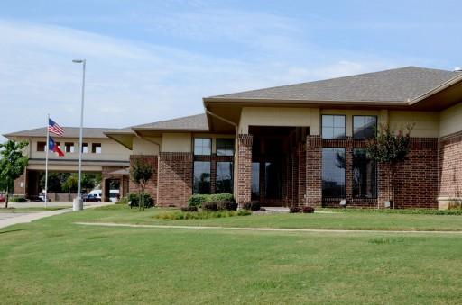 Dallas-Area Senior Living Community Hosting Classic Car Show to Benefit Parkinson's Research