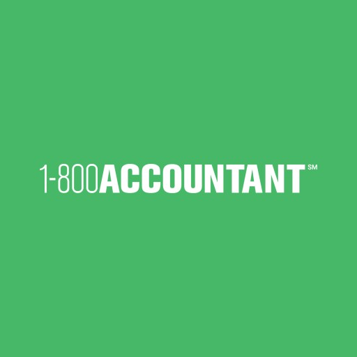 1-800Accountant Launches New Office in Utah