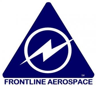 Frontline Aerospace, Inc.