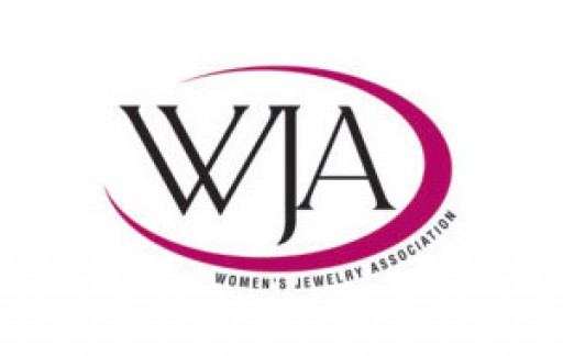 WJA Announces Nominees for 2015 Awards for Excellence