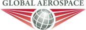 Global Aerospace, Inc.
