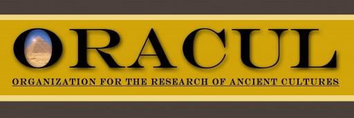 New ORACUL Ancient Civilization Documentary