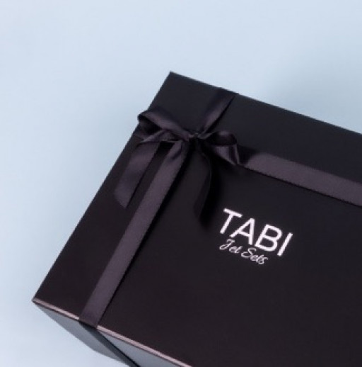 Achieve Business Goals with Branded Travel Gift Ideas from Tabi Jet Sets