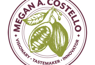 Megan A. Costello brand logo