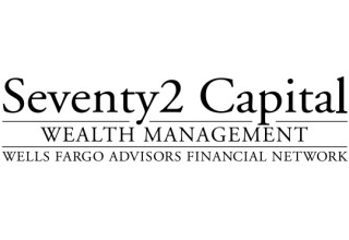 Seventy2 Capital Wealth Management