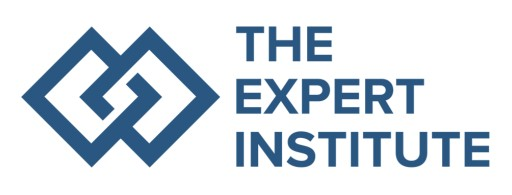 The Expert Institute Receives Growth Investment From Spectrum Equity