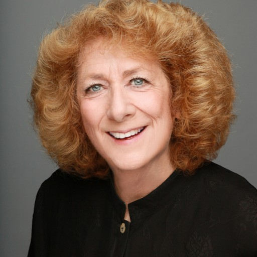 Exceptional Minds' Susan Zwerman Recognized at 'Exceptional Women in Production & Post' Event