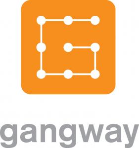 Gangway Advertising