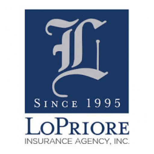 LoPriore Insurance Creates Convenient Online Options for Customers