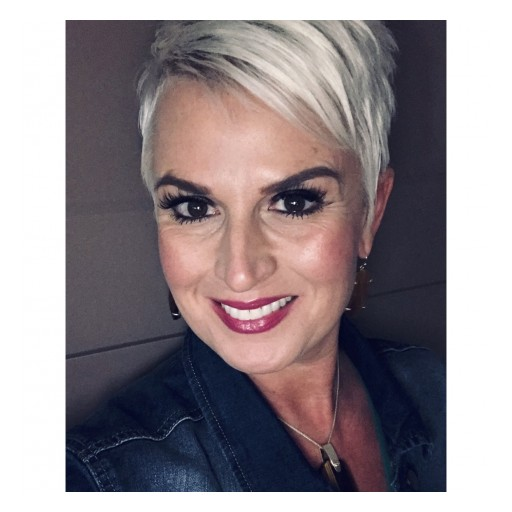Healthcare Executive and Musician Erica Richardson Joins Coro Health