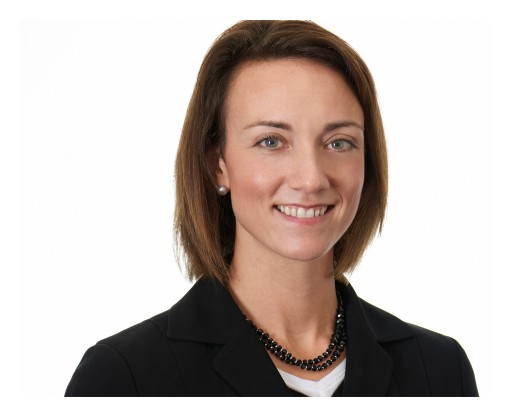 New Shareholder Announcement - Hendershot, Cannon & Hisey, P.C.