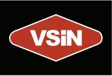 VSiN logo