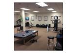 MedChiro Injury Rehab clinic