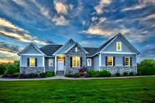 Santa Barbara Showcase Home