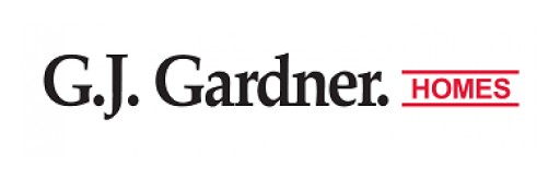 G.J. Gardner Homes Construction Franchise Furthers Their Footprint in the Texas Market