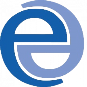 Equinox Open Library Initiative