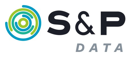 Leading Sales & Customer Care Outsource Provider, S&P Data LLC, Announces Growth Plans With New Chief Revenue Officer and Deputy Chief Growth Officer
