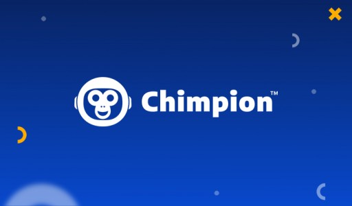Chimpion Announces Coin Swap and New Coin Name