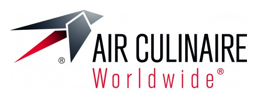 Air Culinaire Worldwide Raises Full-Time Minimum Wage to $15 per Hour