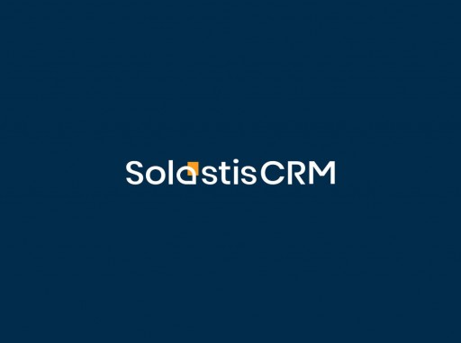 Solastis Pte Ltd Releases Its CRM With Task Management Solution for Customers Worldwide