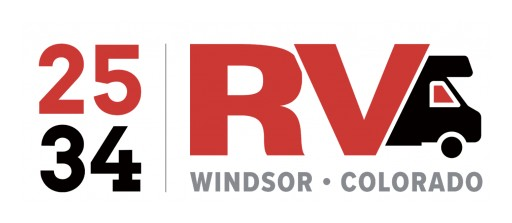 2534 RV Now Open in Windsor