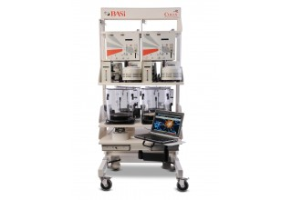 BASi Culex® Automated In vivo Sampling System